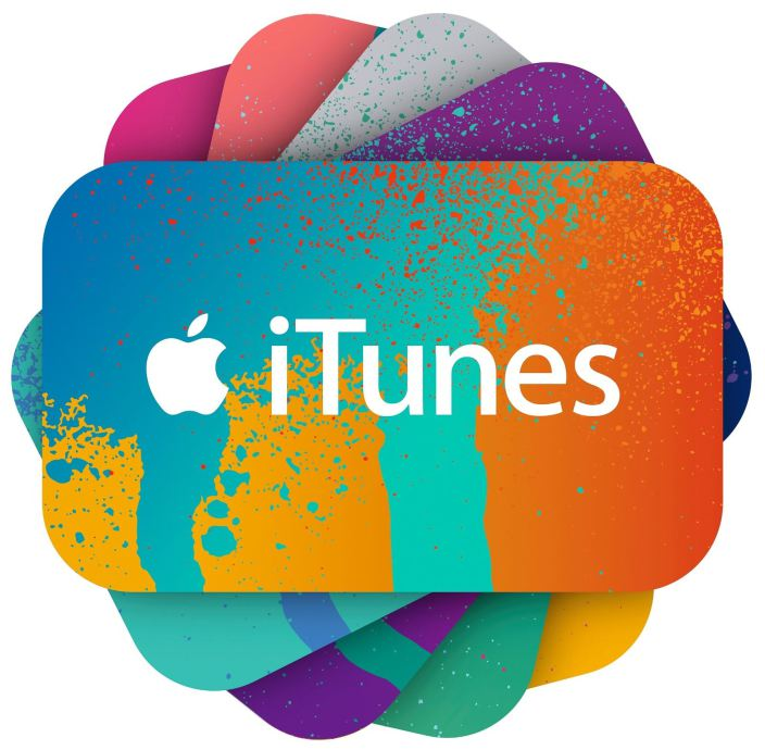 apple-itunes-gift-cards