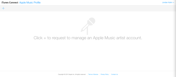 Apple-Music-artist-connect-02