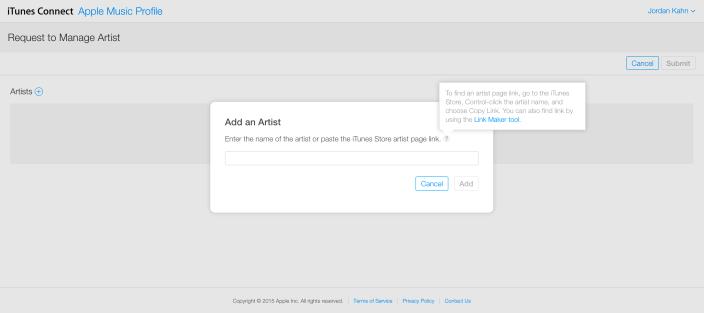 Apple-Music-artist-connect-03