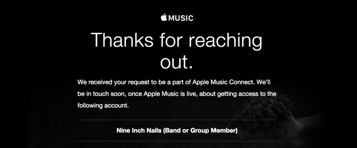 Apple-Music-artist-connect-07
