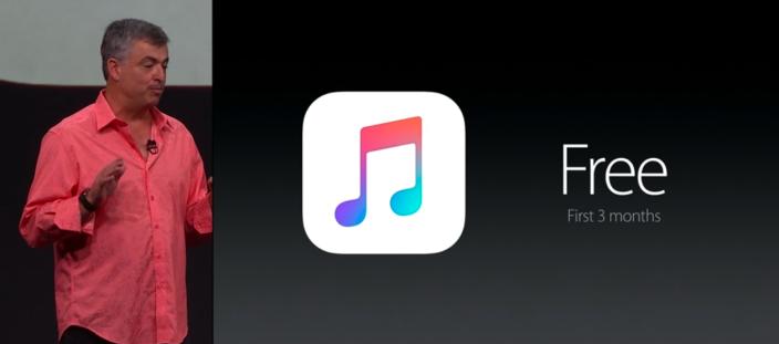 Apple-Music-free-trial