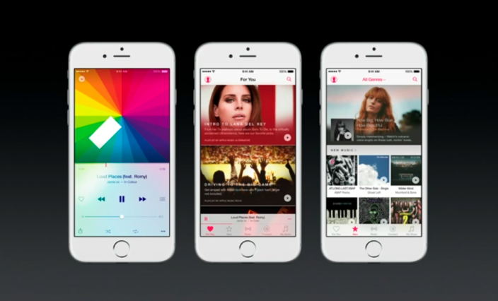 Apple-Music-My-Music-app-05