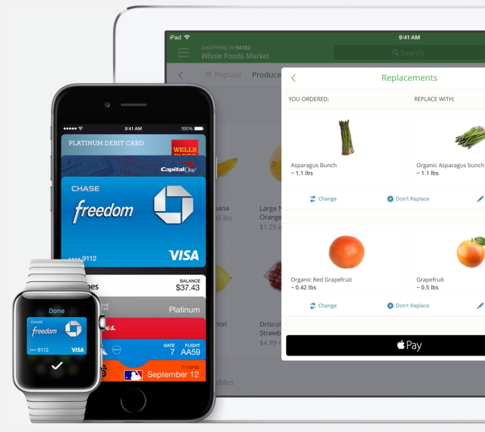 apple-pay-watch-iphone-ipad