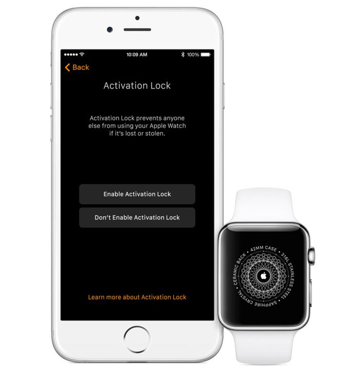 Apple-Watch-activation-lock