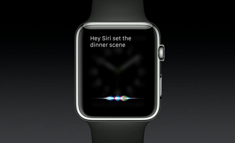 Apple-Watch-homekit