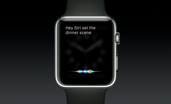 Apple-Watch-homekit