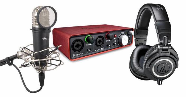 audio-technica-ath-m50x-scarlett-bundle