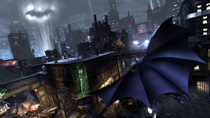 batman-arkham-city-free-humble-bundle-01