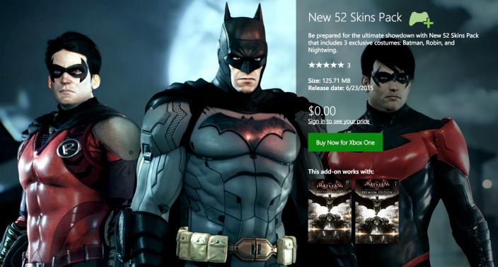 batman-arkham-knight-free-skins-sale-02