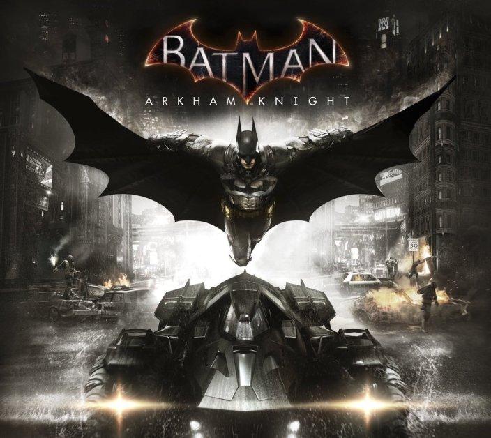 batman-arkham-knight-release-01