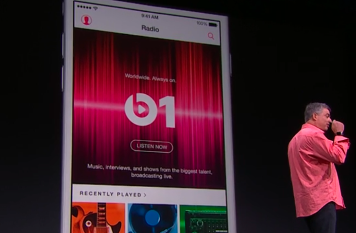 Beats-1-radio-Apple-music