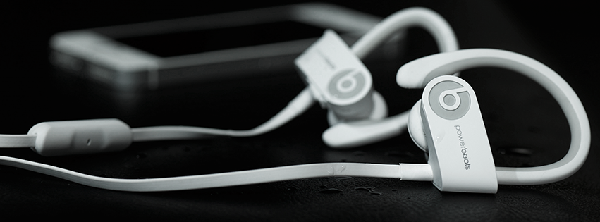 beats-powerbeats2-wireless-02