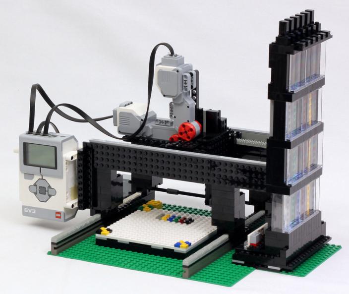 bricasso-lego-printer