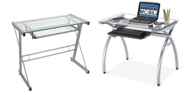 clearglassdesks