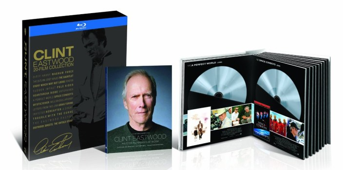 clint-eastwood-20-film-collection-blu-ray-e1433510682494