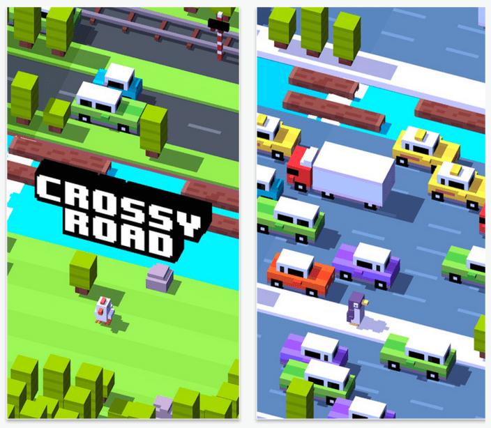Crossy-Road-01
