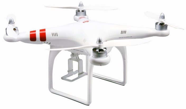 dji-phantom-1-1-1-quadcopter-with-gopro-mount