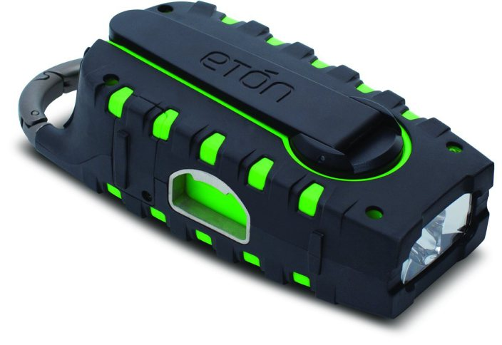 eton-nsp101wxgr-scorpion-ll-rugged