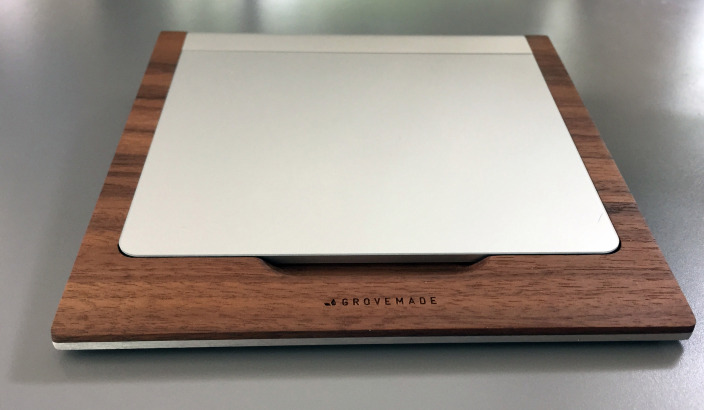 grovemade-trackpad-tray-9to5toys