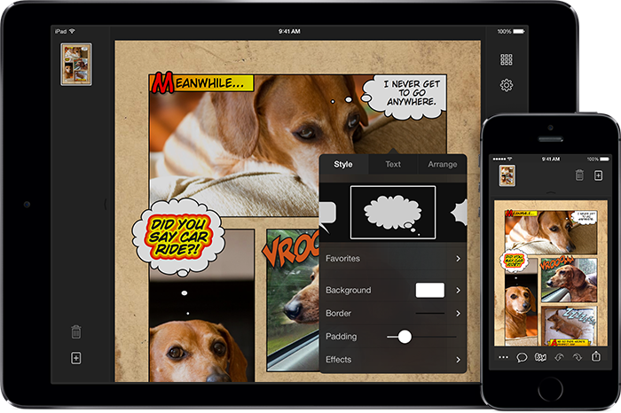 halftone-2-editing-sale-free-app-of-the-week