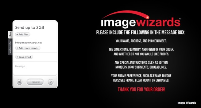 imagewizards