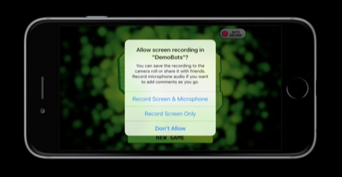 iOS-9-screen-recording-replaykit