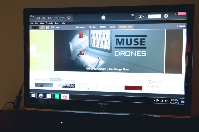 How-To: Build a $150-$300 iTunes video + music server for your home