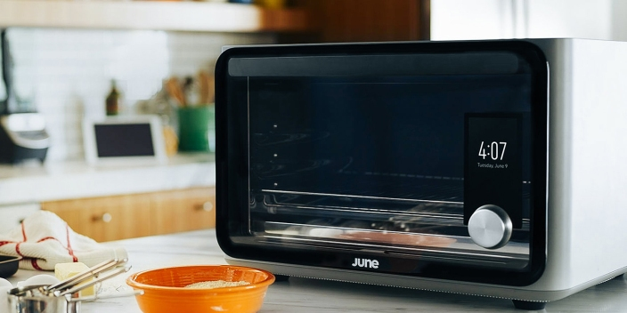june-oven-iphone-connectivity