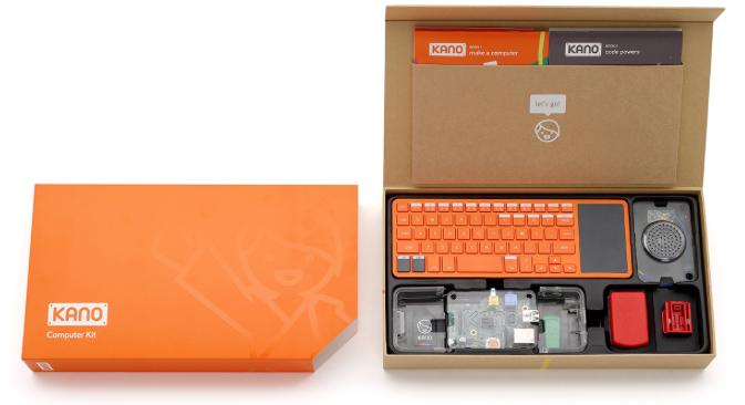 kano-computer-kit2