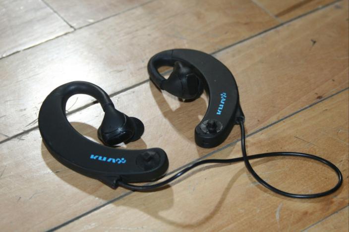 kuai-bluetooth-headphones-9to5toys