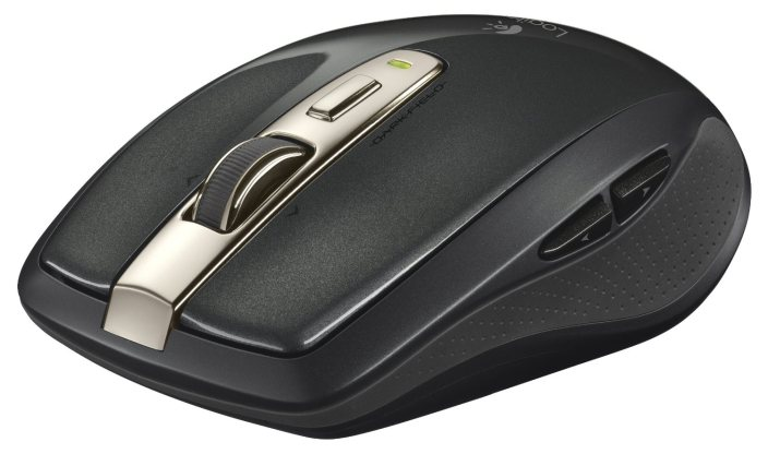 logitech-anywhere-mouse-mx-wireless-laser-mouse-black