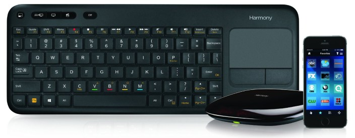 logitech-harmony-smart-keyboard-e1433941411937