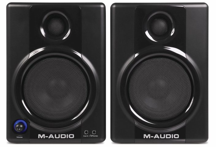 m-audio-studiophile-av-40-active-studio-monitor-speakers-sale-01