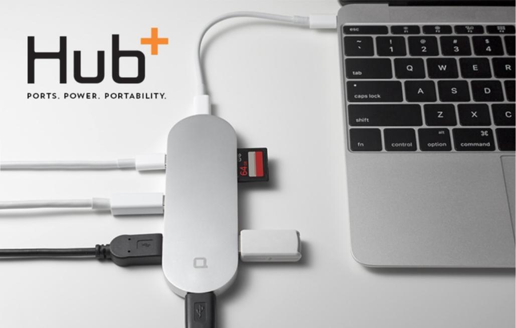 macbook-usb-c-hub