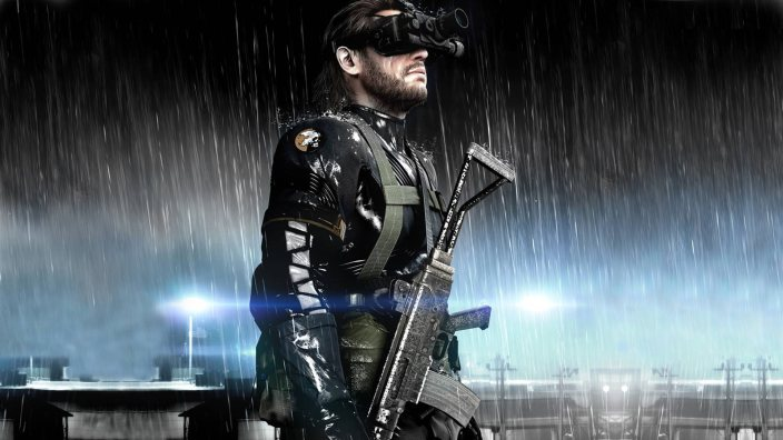 metal-gear-solid-5-ground-zeroes