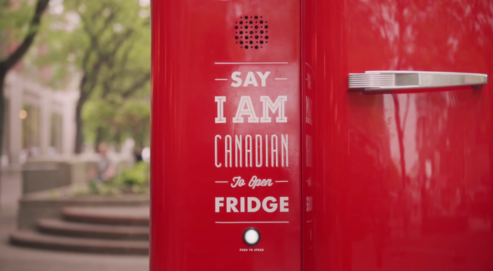 molson-google-beer-voice-activated-beer-fridge