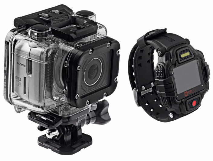 monoprice-mhd-2-action-camera
