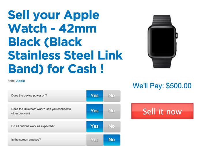 Nextworth-apple-watch-tradein