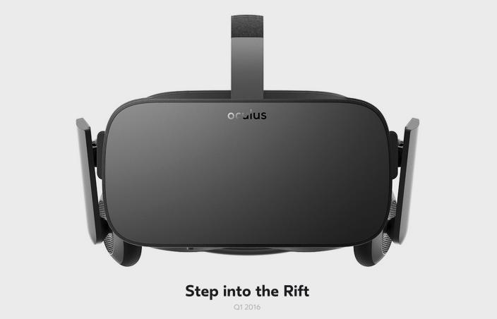 oculus-rift-touch-vr-headset-e3-02