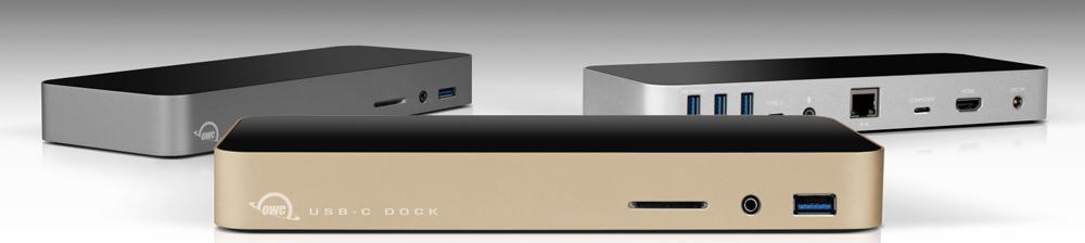 owc-macbook-desktop-dock