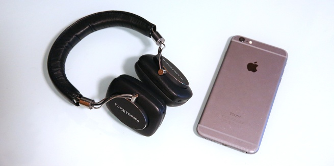 p5wireless-5