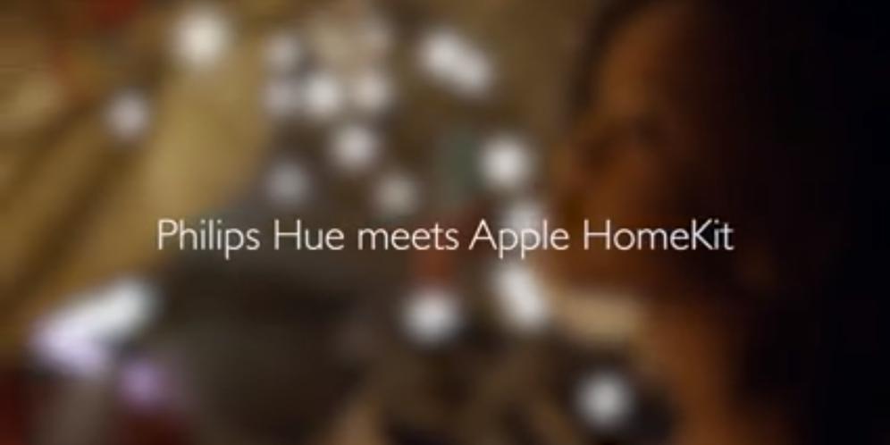 philips-hue-homekit