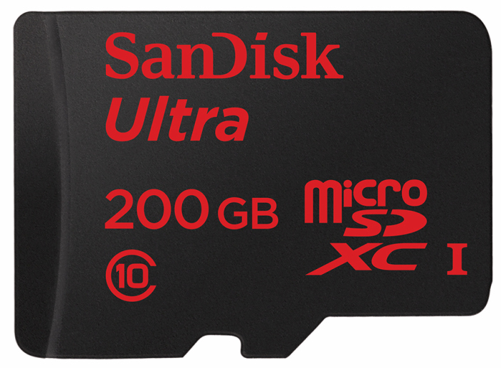 sandisk-ultra-200gb-microsdxc