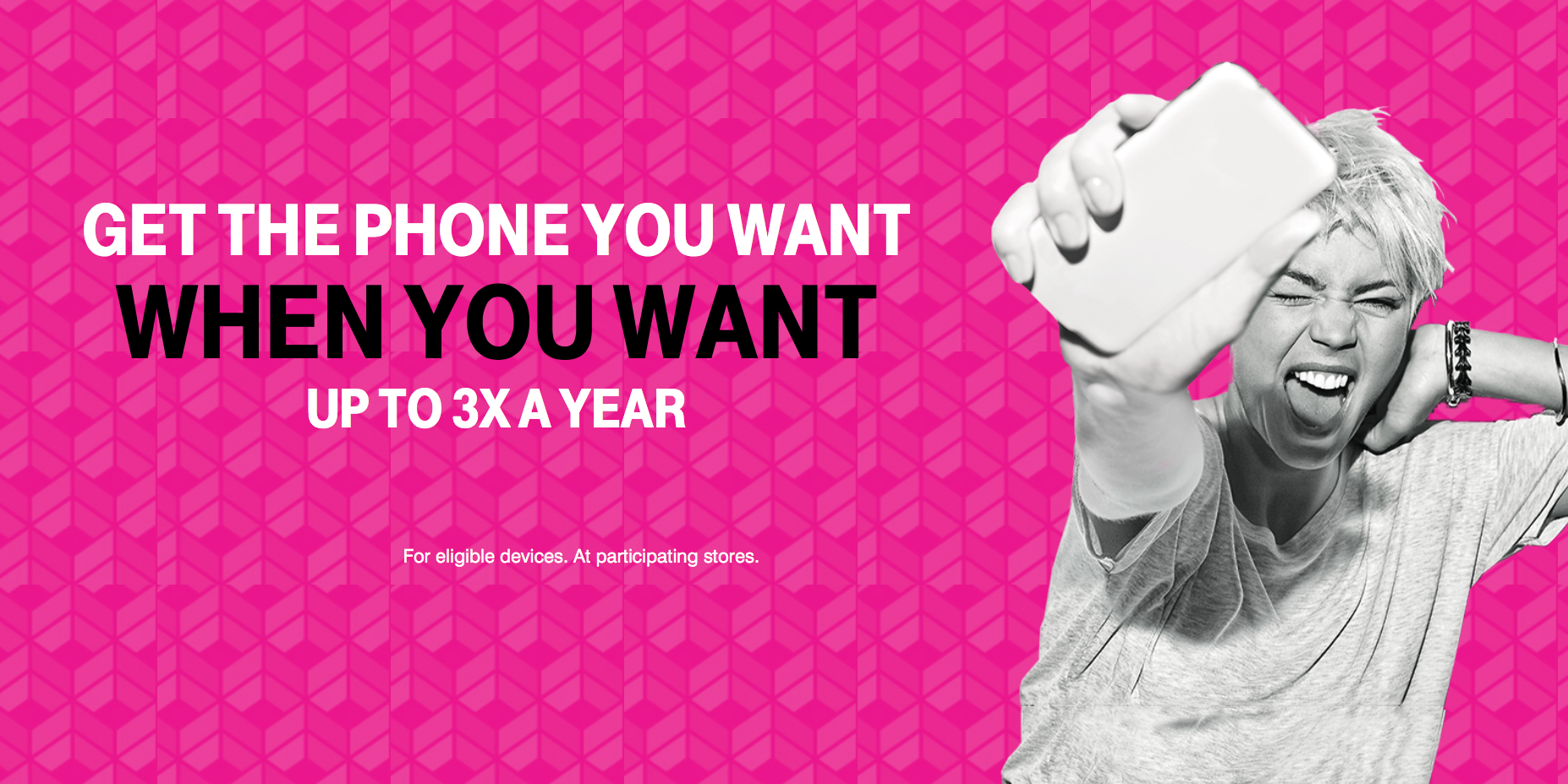 Jump On Demand T-Mobile