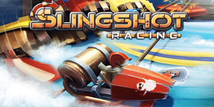 Slingshot Racing-sale-01
