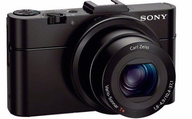sony-dsc-rx100m-ii-cyber-shot-digital-still-camera-20-2mp