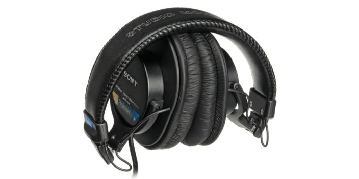 sony-MDR-7506