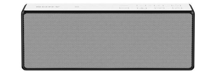 sony-srsx3-portable-nfc-bluetooth-wireless-speaker-white-with-speakerphone-sale-02