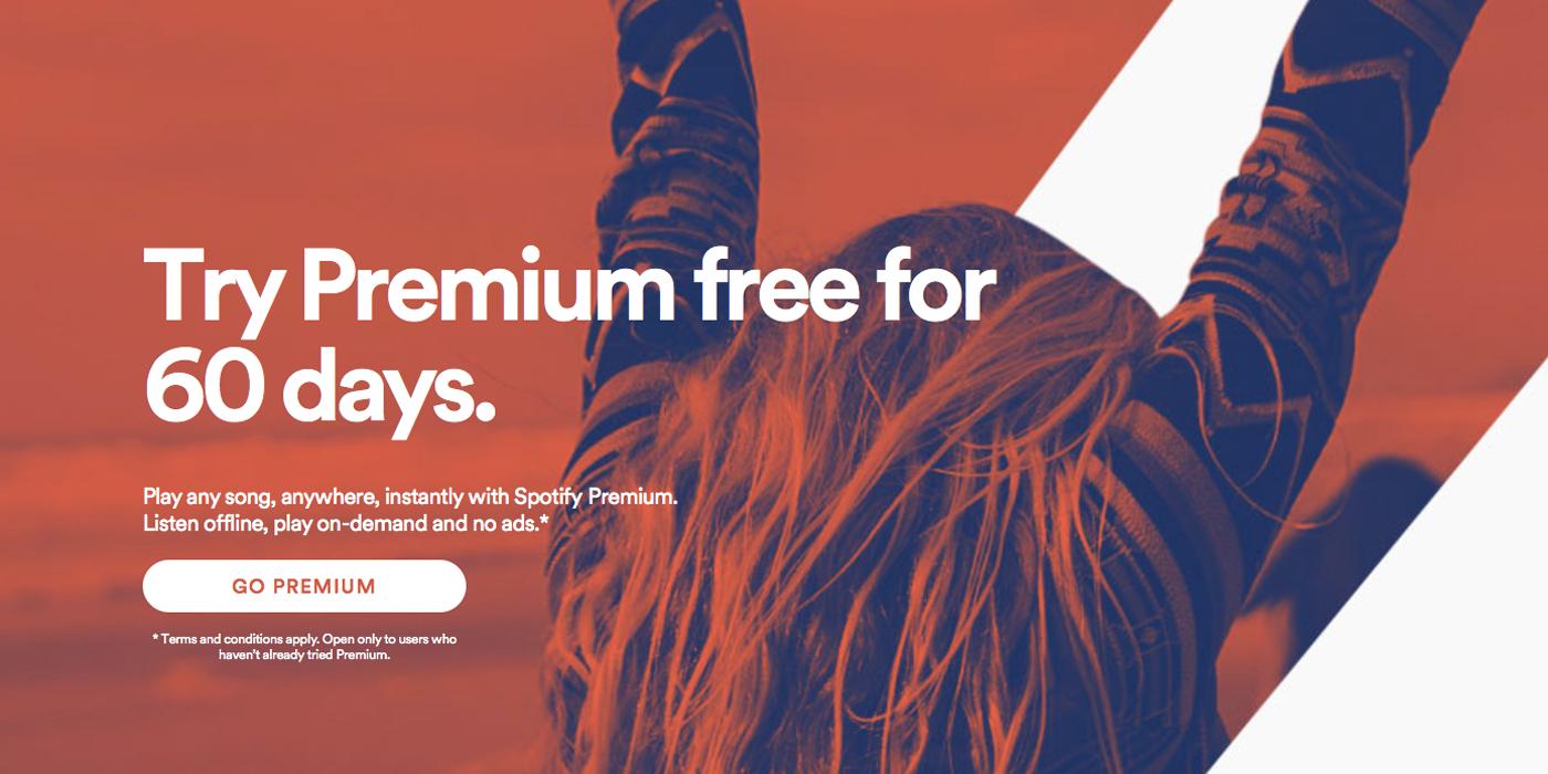 spotify-free-trial