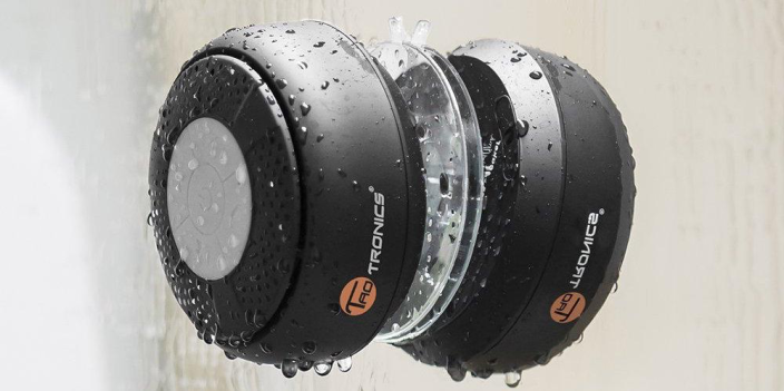 taotronics-shower-bluetooth-speaker-02
